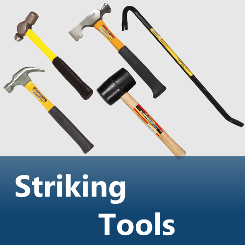 Striking Tools