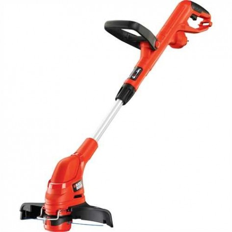 BLACK & DECKER GL5530-B1 Grass Strimmer 550W 30cm