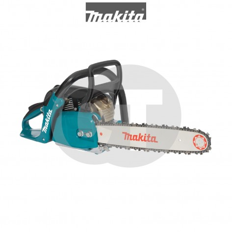 MAKITA EA4301F 43ML Compact Petrol Chainsaw
