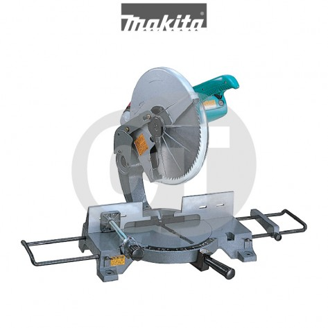 MAKITA LS1440 355mm Miter Saw