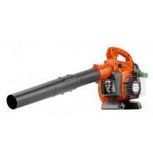 HUSQVARNA 125B Engine Handheld Blower