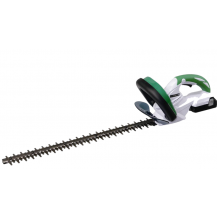 Hitachi CH18DSL Cordless Hedge Trimmer