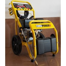 Europwer High Pressure Washer EHY3001 6.5HP 200 BAR 12L/MIN