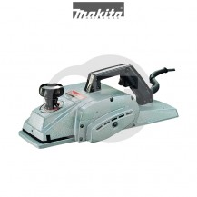 MAKITA 1805N 155mm Power Planer