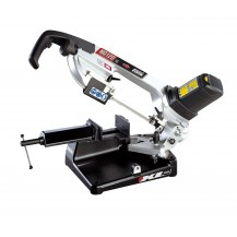 FEMI NG120XL Transportable Band Saw