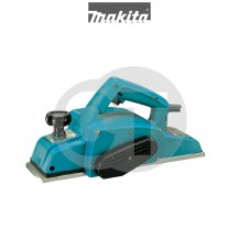 MAKITA 1911B 110mm Power Planer