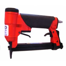 Empire Air Stapler / Air Tacker 1E10F16 (Made in Italy)