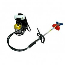 Tropic TBC3300 Tropic Brush Cutter