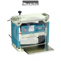 "Makita 2012NB Benchtop Planer 304mm (12"")"