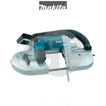 MAKITA 2107F 710W PORTABLE BAND SAW