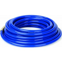 GRACO BLUEMAX II AIRLESS SPRAYER HOSE 1/4  6.4MM X 15M  ( 50FT )