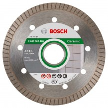 Bosch Diamond Cutting Disc 2608603740
