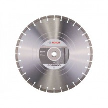 Bosch Diamond Blade For Asphalt 2608615016