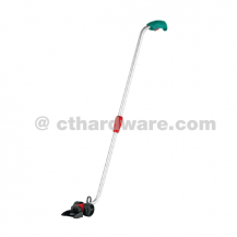 Bosch Telescopic Handle for ISIO