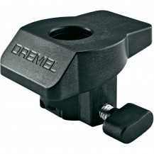 DREMEL Shaping Platform Attachment (576)