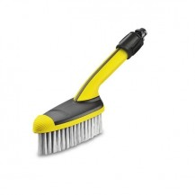 Karcher 26405890 Soft Universal Brush