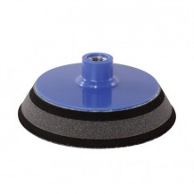 "Civic EVA Backing Pad 5"" With Hole (air sander) 3003015"