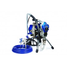 Graco 390PC Electric Airless Sprayer