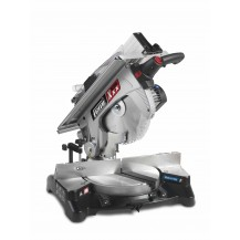 FEMI XXX EVO 12'' Sliding Compound Mitre Saw