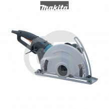 MAKITA 4112HS 2400W 305MM (12″) – ANGLE CUTTER