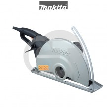 "MAKITA 4114S 2400W 355MM (14"") ANGLE CUTTER"