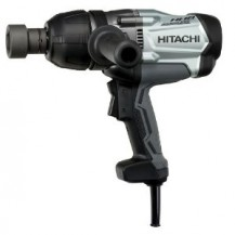 Hitachi WR22SE Impact Wrench