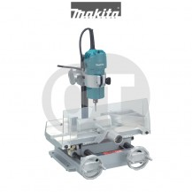 MAKITA 4403 6mm Sash Router