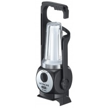 Hitachi UB18DDL LED Work Lantern (Solo)