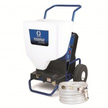 graco texture sprayer rtx1500