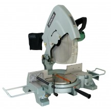 HITACHI C15FB 380mm Miter Saw