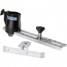 Dremel Line & Circle Cutter (678)