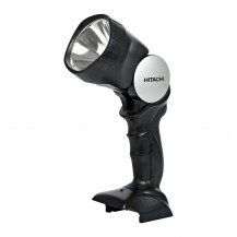 Hitachi UB18DEL LED Torch Light (SOLO)