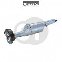 Makita Straight Grinder