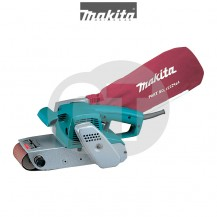 Makita Belt Sander
