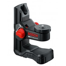 Bosch Mounting Tools BM1 for GLL/GPL
