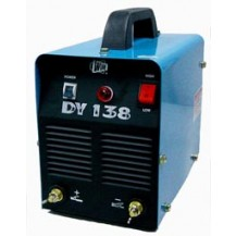 WIM Welding ARC DY138