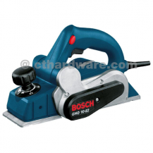 Bosch Planer GHO 10-82 Professional