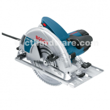 Bosch Circular Saw GKS 235 TURBO Professional
