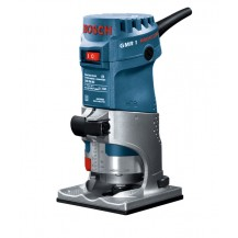 GMR1 Bosch Trimmer 6mm