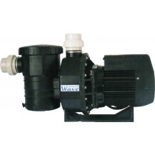 Grundfos SB20 Swimming Pool Pump 2HP