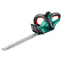 Bosch AHS 50-26 Hedge Cutter