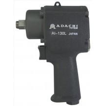 "ADACHI AIR IMPACT WRENCH 1/2""  ( MINI TYPE ) AI130"