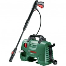 BOSCH AQUATAK 33-11 High Pressure Washer 110Bar (L/Duty)