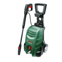 Bosch AQUATAK High Pressure Cleaner AQT3512+