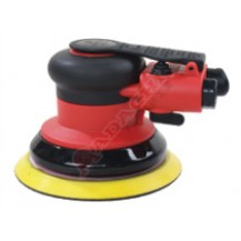 "ADACHI AIR SANDER 5"" 10,000RPM W/O VACUUM AS600"