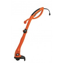 BLACK & DECKER GL300-XD Grass Strimmer 300W 23cm