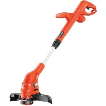 BLACK & DECKER GL4525-B1 Grass Strimmer 450W