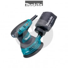 "MAKITA BO5031 5"" RANDOM ORBIT SANDER"