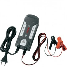 Bosch Battery Charger C3