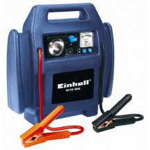 Einhell Energy Station 12V 10A BT-PS 1000